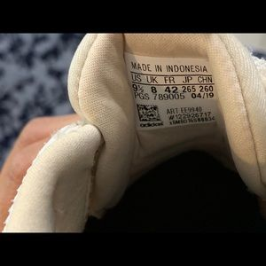adidas Shoes - Women's Adidas Energyfalcon X